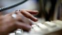 """Le gouvernement français prévoit de diviser par dix le nombre des sites internet de ses administrations centrales en deux ans afin de """"simplifier le paysage numérique de l'Etat"""", a déclaré mercredi le ministre du Budget et de la Fonction publique, Françoi"""