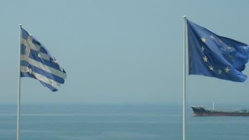 Le fonds d'aide à la Grèce ne serait financé que jusqu'en juillet 2014, alors que les versements sont prévus jusqu'à fin 2014.