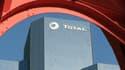 Total veut concentrer ses investissements dans la zone Asie-Moyen Orient pour profiter de sa croissance.