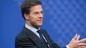 Le Premier ministre Mark Rutte et sa politique d'austérité sont à l'origine de ce chiffre.