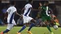 Une collecte nationale a été lancée ce jeudi en Tanzanie pour motiver l'équipe nationale.