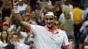 US Open : Djokovic fonce en finale