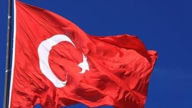 François Hollande se rend en visite officielle en Turquie ces 27 et 28 janvier.