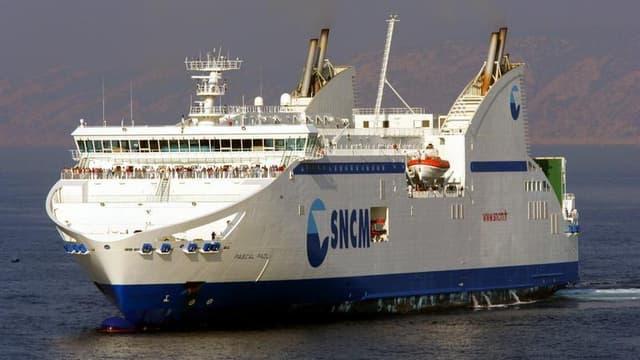 La Commission européenne a exigé jeudi le remboursement de 220 millions d'euros d'aides publiques versées à la Société nationale Corse-Méditerranée (SNCM), car elle juge ces subventions contraires à la concurrence. Cette décision, prise après une plainte