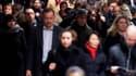 Le pessimisme des Français en matière économique atteint un plus bas record depuis la crise de 2008, selon le baromètre BVA-BFM-Challenges-Avanquest. /Photo d'archives/REUTERS/Gonzalo Fuentes