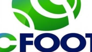 Les pertes de Cfoot ont été estimées à 15 millions d'euros
