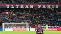 Les supporters parisiens seront nombreux à Old Trafford