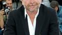 """Le cinéaste autrichien Ulrich Seidl vient défendre à Cannes cette année """"Paradies: Liebe"""" (Paradis: Amour), une oeuvre lourde mais non dénuée d'humour sur le tourisme sexuel de femmes, d'un âge certain, au Kenya. /Photo prise le 18 mai 2012/REUTERS/Jean-P"""