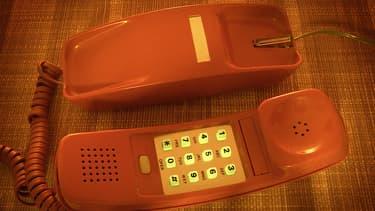 L'aventure de la téléphonie RTC se termine. D'ici 2024, ces appareils auront totalement disparus des réseaux.