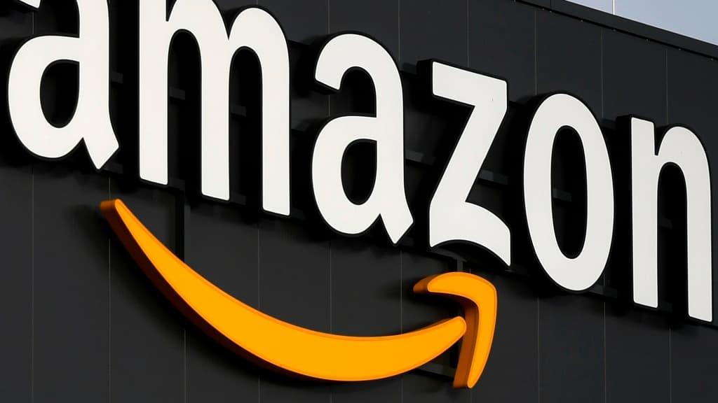 Le patron français d'Amazon vante des salaires