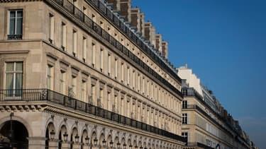 Le Conseil d'État annule la restriction de l'encadrement des loyers