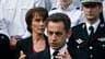 Prenant la parole au commissariat de Dammarie-lès-Lys, dont un policier a été abattu mardi par des membres présumés de l'organisation séparatiste basque ETA, Nicolas Sarkozy a déclaré jeudi que les assassins de policiers devraient être systématiquement pa