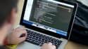 Selon le gouvernement, 80.000 emplois sont non pourvus dans le numérique, faute de profils adaptés.