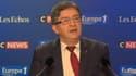 Jean-Luc Mélenchon affirme que 5 députés LFI sont menacés de mort.