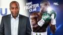 """Boxe : """"Notre sport est gangréné"""", l'amertume de Dovi et Cissokho (Fighter Club)"""