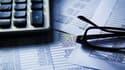 Les contrôles fiscaux ont mis en avant 18,1 milliards d'euros de fraudes en 2012.
