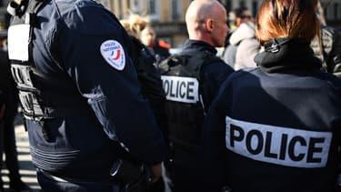 Les policiers réclament des réformes profondes.