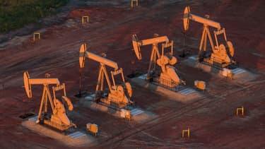 Aujourd'hui, le Dakota est l'acteur le plus important du secteur grâce aux pétroles de schiste.