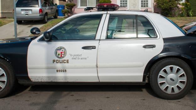 Un homme a abattu trois étudiants musulmans en plein campus, en Caroline du Nord. (Photo d'illustration)