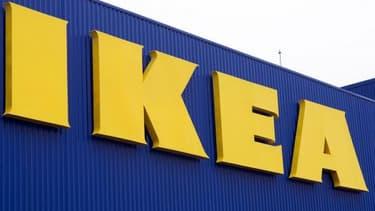 Ikea va investir près d'un milliard d'euros pour développer son activité dans l'hôtellerie.