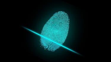 Des chercheurs sont parvenus à tromper des capteurs d'empreinte digitale.
