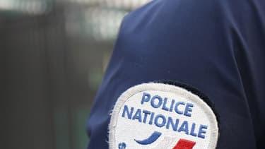 Le corps d'un jeune homme a été retrouvé à son domicile, le 9 août dernier. (Illustration.)