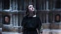 Arya Stark, l'un des personnages de la série Game Of Thrones