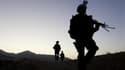 Deux militaires français ont trouvé la mort en Afghanistan