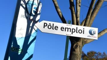 Le gouvernement envisagerait de revoir les règles des allocations chômage des cadres supérieurs.