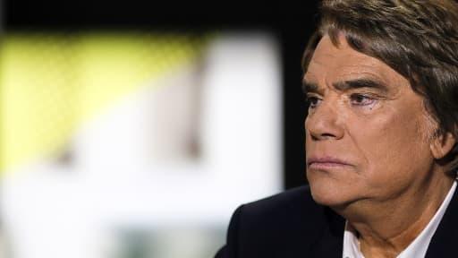 Bernard Tapie pourrait être condamné à restituer la somme de 405 millions d'euros.