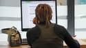 Ce site doit accompagner les demandeurs d'emploi dans leurs démarchés