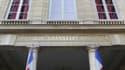 Le Conseil constitutionnel avait déjà censuré une mesure anti-optimisation fin 2013