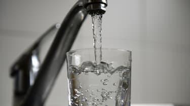 Un Français sur deux ne sait pas évaluer sa facture d'eau.