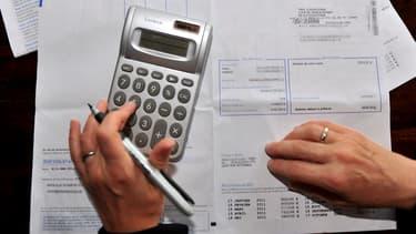 """La majorité des """"gagnants"""" a obtenu plus de 300 euros de baisse d'impôts"""