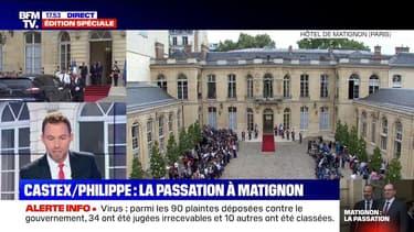 Covid-19: une enquête judiciaire va être ouverte contre Édouard Philippe, Olivier Véran et Agnès Buzyn