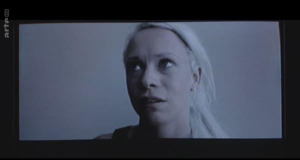 Eva-Marree Smith Kullander