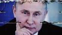 Vladimir Poutine a fait face à une fronde inhabituelle lors de son projet de réforme des retraites.