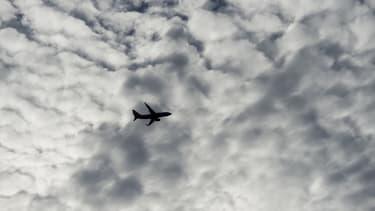 Les compagnies aériennes les moins sûres du monde