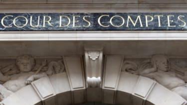 La Cour des comptes estime que la dette de l'Assurance-chômage menace le régime d'indemnisation.
