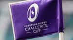 Illustration Challenge Cup