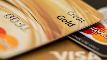 """Pour Visa, cette acquisition est le moyen de se doter d'""""activités complémentaires"""" et de s'ouvrir à """"de nouvelles opportunités de marché."""