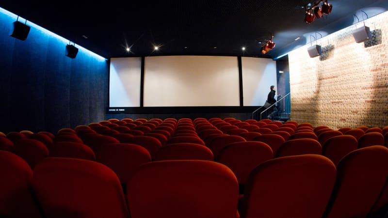 Marion Cotillard, Jacques Audiard, Pierre Niney... les professionnels du cinéma signent une tribune demandant la réouverture des cinémas