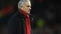 José Mourinho a annoncé la tenue de négociations pour Alexis Sanchez
