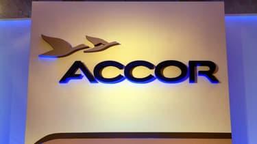 En saisissant l'autorité de la concurrence, Accor se joint aux syndicats hôteliers contre Booking.com.