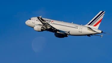 Air France va désormais pouvoir négocier les termes de son plan Perform 2020