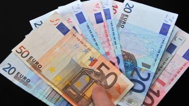L'année dernière, les start-up ont levé près de 2,5 milliards d'euros en capital-risque, près de 400 millions d'euros de plus qu'en 2016.