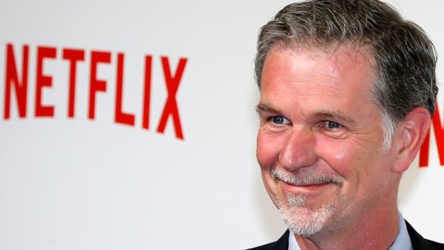 Un peu plus d'un an après son lancement en France, en Allemagne, Autriche et Belgique, Netflix part à la conquête de l'Europe du Sud.