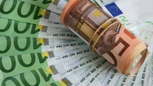 Les banques en lignes ne retiennent pas de frais d'intervention en cas d'anomalies sur un compte