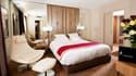 La start-up française a déjà séduit 3.000 hôtels dans 18 pays, dont 500 en France.