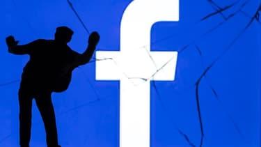 Les services Web concernés seront attentifs à la propagation de posts sponsorisés à teneur politique.